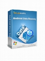 iPubsoft Android Data Recovery 2.1.13