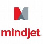 Mindjet MindManager 2019 v19.0.290 x64