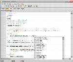 PHPNotepad 1.5.1