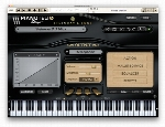 Pianoteq Stage v6.2.2