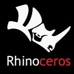 راینوRhinoceros SR10 6.10.18258.23351 x64