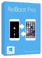 Tenorshare ReiBoot Pro 7.1.2.3