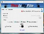 ThisIsMyFile 2.51 x86