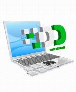 Auslogics Disk Defrag 8.0.16.0