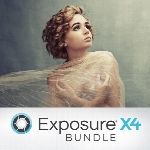 Exposure x4 Bundle 4.0.1.27