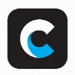 GoPro Quik 2.7.0.945