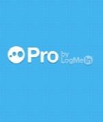 LogMeIn Pro 4.1.11660