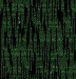 Matrix Screensaver 1.4 x86
