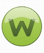 Webroot System Analyzer (Secure Anywhere) 9.0.23.32