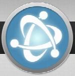 Universal Media Server 7.4.0