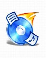CDBurnerXP 4.5.8.7035
