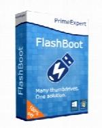 FlashBoot 3.2