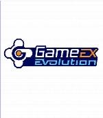 GameEx 15.50