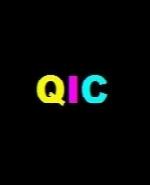 QuickImageComment 4.32 x86