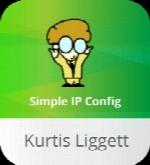 Simple IP Config 2.9.1