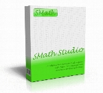 SMath Studio 0.99.6839