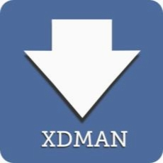 Xtreme Download Manager 7.2.8