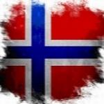 آموزش زبان نروژی و انگلیسی در سفر