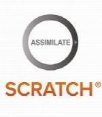 Assimilate Scratch v9.0.993 x64