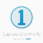 Capture One Pro 11.3.0