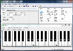ChordEase 1.0.14 x64