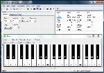 ChordEase 1.0.14 x86