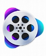 VideoProc 3.1