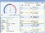 WeatherInfo 6.1.6829.35353