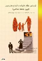 فروپاشی نظام خانواده و ازدواجهای نوین