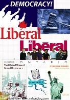 مجموعه اندیشه های سید علی خامنه ای - 1 (لیبرال دموکراسی)