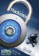 آموزش ساخت سیستم عامل هکینتاش