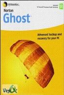 آموزش نرم افزار Norton Ghost