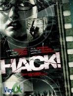 حملات سرریز بافر - آموزش هک و امنیت