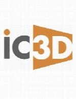 Creative Edge IC3D Suite v5.5.0 x64