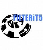 CValley FILTERiT 5.0.4 for Adobe Illustrator x64