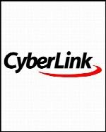 CyberLink PowerDirector Ultra 17.0.2029.0