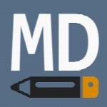 DA-MarkdownEditor Pro 1.3.0