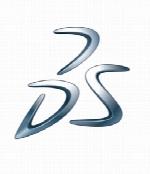 DS CADAM Drafting v5-6 Release 2018 SP2