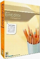 Emurasoft EmEditor Professional 18.1.0 x64