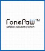 FonePaw iOS Transfer 2.8.0