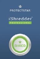iShredder 7.0.18.06.14 x86