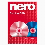 Nero Burning Rom 2019 v20.0.2005