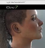 Reallusion iClone Pro 7.3.2127.1