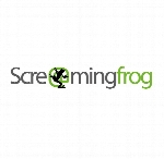 Screaming Frog Seo Spider v10.1
