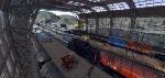 Unity Asset - Abandoned Railway Station v.1.0.1 x64