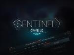 Unity Asset - Sentinel FPS GUI 1.0 x64
