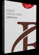 Xilisoft DVD Ripper Ultimate 7.8.23
