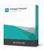 3D SYSTEMS Geomagic Freeform Plus 2019.0.61