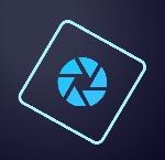 Adobe Photoshop Elements 2019 v17.0 x64