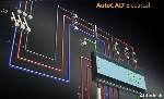 AutoCAD Electrical 2019.1